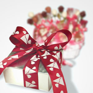 Gifts & Favors