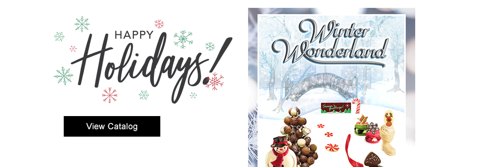 holiday2019_cat_banner