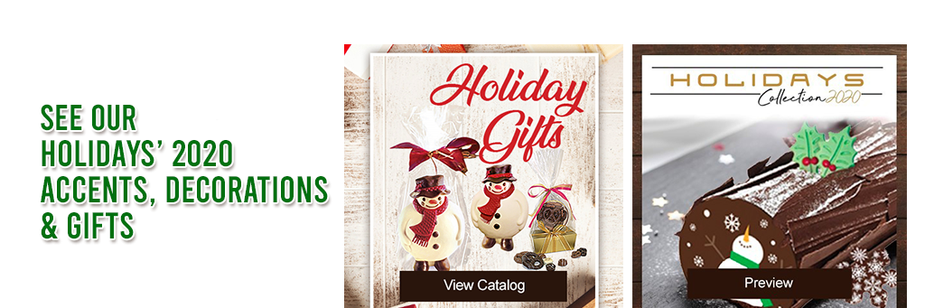 holidays_accents_gifts_2020_preview_catpg